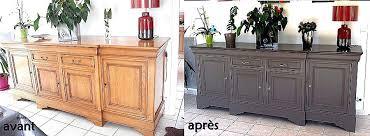 peinture d armoire de cuisine meuble repeint avant apres meuble repeint avant apras awesome
