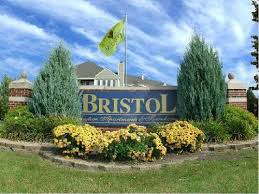 bristol village apartments and townhomes everyaptmapped