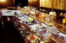 death u0026 co google search bar set up pinterest death and bar