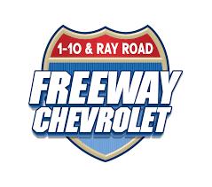 chevrolet logo png freeway chevrolet in chandler az phoenix chevrolet dealer
