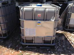 texas ibc totes for sale 275 330 used food grade reconditioned