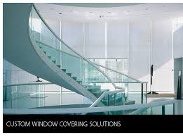 Cutting Blinds Cutting Edge Drapery Window Coverings Blinds Shades Draperies