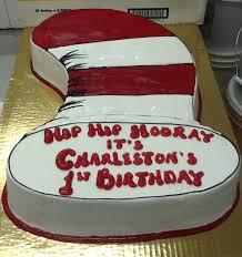 53 best 1st birthday cakes images on pinterest calumet bakery