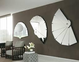 fabulous photo yongsheng mirror trendy mirror for wall delightful