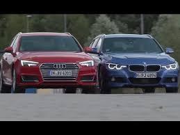 audi a4 vs bmw 328xi audi a4 2016 vs bmw 3 series 2016 exterior interior drive