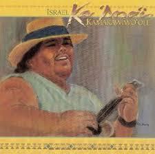 hawaiian photo album hawaiian pop albums allmusic