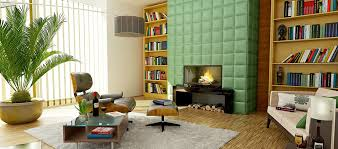 Interior Design Home Remodeling Home Remodeling Trends Interior Design Questions
