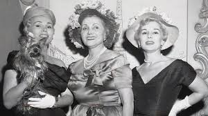 zsa zsa gabor s bel air mansion youtube tribute zsa zsa gabor was unforgettable