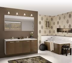 interior wall covering ideas shenra com