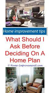 best home design youtube channels 56 best diy vintage home ideas images on pinterest