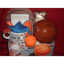 basketball gift basket the manley s basketball gift basket findgift