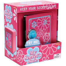 christmas toys for girls age 9 toys for prefer