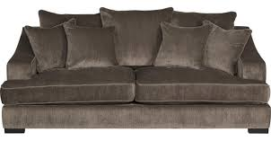 comfortable couches furniture most comfortable couches ever best of couches and sofas