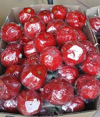 where can i buy candy apples joseph s farm market buy online