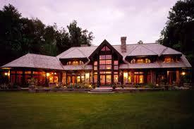 lindal homes floor plans lakeshore lodge lindal cedar homes
