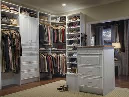 Sweet Closet Organizers Small Room Roselawnlutheran Diy Walk In Closet Organizer Free Diy Closet Design Ideas For