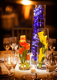 unique wedding centerpieces amazing unique wedding reception centerpieces unique wedding