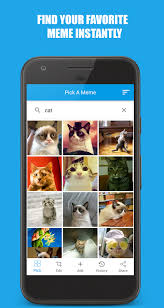 Meme Creator Website - which is the best meme creating app for android quora
