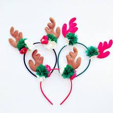 deer headband popular deer antler headband buy cheap deer antler headband lots