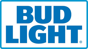 bud light commercial friends 2017 bud light commercials these 5 are awesome aterietateriet