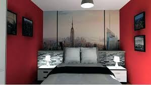 chambre garcon york idee deco chambre garcon ado deco chambre york chambre 3d idee