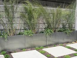 Concrete Planter Boxes by 100 Planter Boxes Lowes Tips Cinder Blocks Home Depot How
