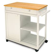 Catskill Kitchen Island by Catskill Craftsmen Preston Hollow Kitchen Cart Model 80030