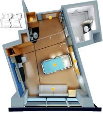 how to find floor plans of your house interesting design of modern bedroom aida homes plan awesome 3d