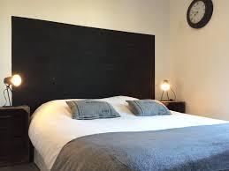 chambre d hote de charme granville chambres d hôtes villa jean chambres granville