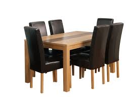Furniture Shops In Bangalore Dining Table Manufacturers In Bangalore Dining Table