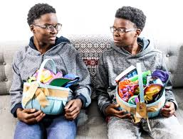 Basket Gift Ideas Easter Basket Gift Ideas For Teens This Worthey Life