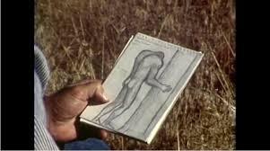 history of bigfoot crypto sightings