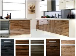 kitchen cabinets carcass tolle factory kitchen cabinets wonderful with regard to 21402