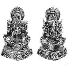 ganesh statue in varanasi uttar pradesh ganesh ki murti