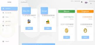 Count Pages In Php Scripts Bitcoin Dogecoin Mining Php Script The Bitcoin Forum