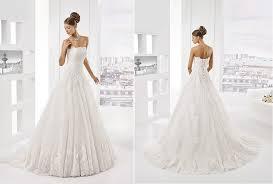 comment choisir sa robe de mariã e robe de mariage comment bien choisir sa robe de mariée ma robe