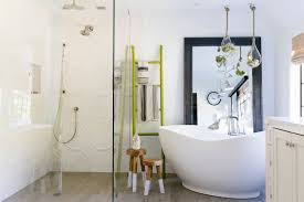 articles with sterling bath shower units tag wondrous bathtub