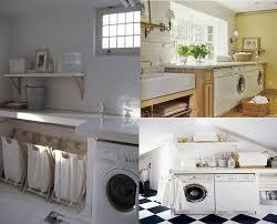enchanting basement laundry room ideas decorating laundry room