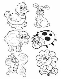 coloring pages coloring pages baby shower allcolored