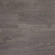 Rustic Laminate Flooring Quick Step Laminate Flooring You U0027ll Love Wayfair