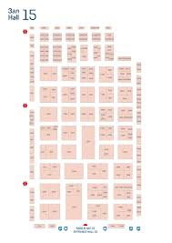 Air Canada Centre Floor Plan 28 Metro Toronto Convention Centre Floor Plan Metro Toronto