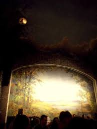 Winter Garden Theater Broadway - cool elgin and winter garden theater photos best interior design