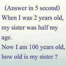 Funny Sister Meme - mathjoke mathpics mathmeme joke pics meme funny haha pun math