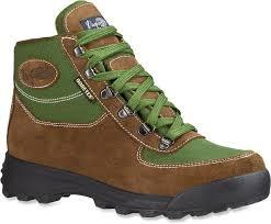 s lightweight hiking boots size 12 vasque skywalk gtx hiking boots s at rei