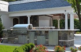 lowes outdoor kitchen kitchen outdoor kitchen cabinets lowes