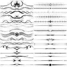 mega design bundle of 71 vector packs