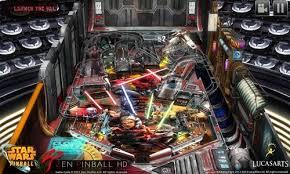 Best Zen Pinball Tables Zen Pinball Hd V1 40 Apk Download U2013 Latest U2013 Noobdownload Com