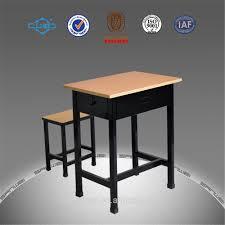fabricant de bureau chine fabricant bureau de l école et banc moule lots d équipements