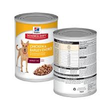 science diet dog food cans 12 for 17 99 owego agway and