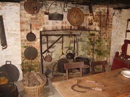 extraordinary vintage farmhouse kitchen ideas 3072x2304